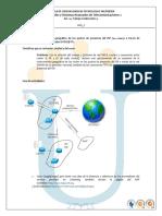 Act_14_Trabajo_Colaborativo_3_208004_2015_2
