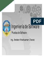 10. Fundamentos de Calidad de Software (1)