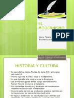 elmodernismo-120725075718-phpapp01