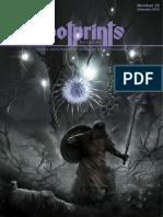 FootprintsNo22.pdf