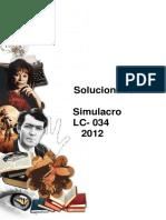 Solucionario_Simulacro_LC_-_034_2012.pdf