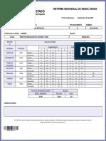 Icf e Sac 200723633310
