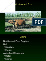 Agriculture 378