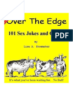 101 Sex Jokes And Comix-TV.pdf