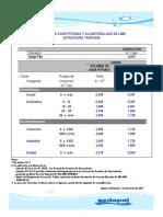publicación%20web%20nueva%20tarifa%2016%20enero%202011[1].pdf
