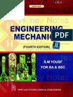 Ch03_Virtual_Work.pdf