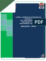 Las-claves-de-gestión-como-estrategia-para-el-desarrollo-básico-en-la-empresa (1).docx
