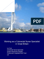 COLORECTAL NURSES.ppt