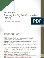 Materi Pendahuluan ADC.ppt