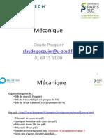Mecanique_chap1_coordonnees
