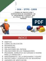 normastps004-140211144450-phpapp01