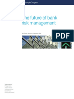 The-future-of-bank-risk-management-Full-report.pdf