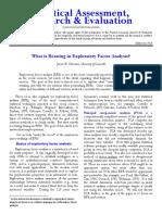 rotating factor analysis.pdf