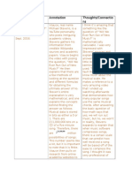 annotatedbibliographydraft1