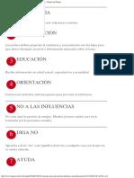 10 Consejos Para Prevenir El Embarazo en Adolescentes - Diario La Prensa