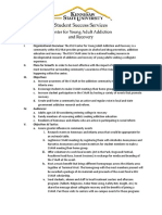 organizational overview  1