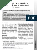 Tracheobronchial_stenosis_2013.pdf