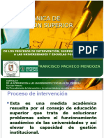 leyorganicadeeducacioninterculturalpawerpoint-130710111214-phpapp01