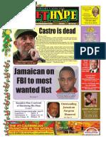 Street Hype Newspaper_December 1-18,2016