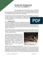 Commercial-Antigravity.pdf