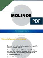 04 Molienda