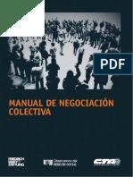 ODS - Manual de negociación colectiva.pdf