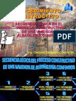 Albañilería Confinada.ppt