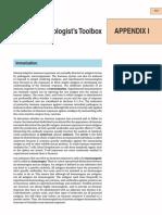 Appendix I_Immunization (3)