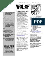 120516 - wolof post
