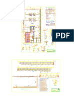 Planos de Calzadura-Model