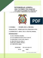 PERITAJE EN EL PROCESO CIVIL.pdf
