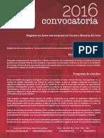 magister en artes con mencion en teoria e historia de las artes pdf 496 kb.pdf