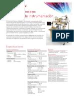 35-1010-0003-C_SAPP-ProcessControl-Instrumentation-es.pdf