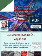 nanotecnologia__seminario
