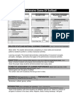 lesson plan - rev feb 2012 pt2222