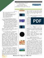 Génesis 1 a 5.pdf