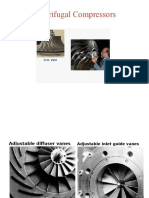 2 Basic Compressor Principles