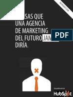 [SPANISH]_7-cosas-que-una-agencia-del-futuro-nunca-dirá-2