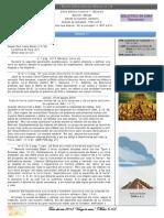 Génesis-11-a-16.pdf