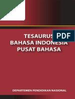 kamus-tesaurus_bahasa-indonesia.pdf
