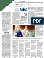 2TheHindu Editorial 30Nov16 1ias.com1