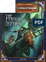 The Forge Of Fury.pdf