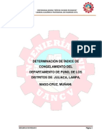 TRABAJO FINAL-MECANICA DE SUELOS-1 PDF.pdf