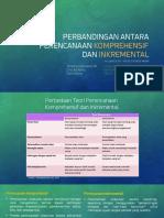 Kelompok 5B - perbandingan antara perencanaan komprehensif dan inkremental.pdf