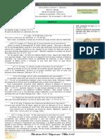 Génesis-21-a-24.pdf