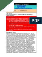 literature review educ 5324  2