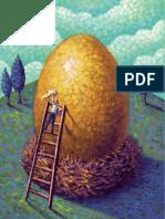 Supuestos estrategicos el elemento esencial de la planificacion.pdf
