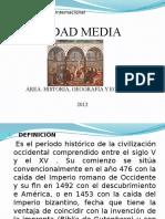 Edad+Media.pptx