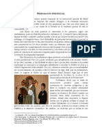 7.-Acto-penitencial--Eucaristia-