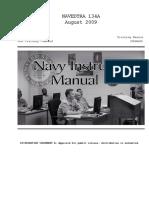 NAVEDTRA_134A.pdf